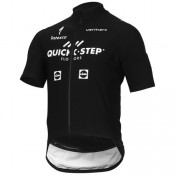 Vermarc Veste Quick-Step Floors 2017 Boutique Paris