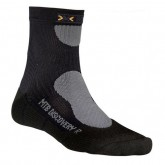 X-Socks Chaussettes Mountainbiking Discovery France Métropolitaine