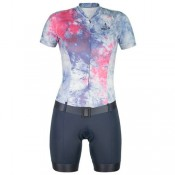 Nouvelle Collection maloja Body Femme Glimmerschieferm.
