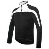 rh+ Maillot Manches Longues Space France Pas Cher